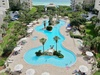 Make a Splash in the High Pointe Resort Community Pool.jpg