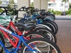 High Pointe Resort - A Bike Friendly Community