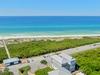 Orange Street Beach Access - Inlet Beach