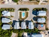 Aerial View - Steps from the Community Pool!