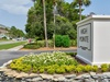 High Pointe Resort - A Gated, Amenity-Rich Community