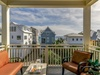 3rd Floor Balcony - Generous Gulf Views