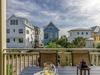 2nd Floor Balcony - Generous Gulf Views