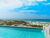 Private Gulf Front Pool - Enhanced with a Waterfall Feature.jpg