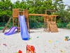 Take the Kids to the Playground for an Afternoon of Fun