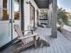Reserve Hamilton Cottage for your next 30A Escape!