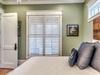 3rd Floor Guest Bedroom #2 - Queen Bed