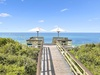 Paradise is just a Beach Boardwalk Away in Rosemary Beach
