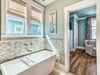 Master Ensuite - Complete with a Large Soaking Tub