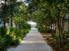 Paradise is just a Beach Boardwalk Away in Rosemary Beach