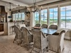Dining Area - Seating for Eight