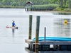 Enjoy Kayaking with your Favorite People