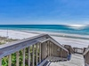Take Advantage of the Deeded Beach Access steps from the Condo