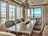 Dining - Enhanced with Incredible Views