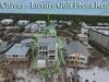 Luxury Gulf Front Rental