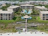 Take Advantage of the Effortless Beach Access Exclusive to High Pointe Guests'