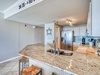 Kitchen - Featuring Granite Countertops