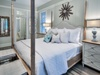 Master Suite - Featuring Private Access to the Shared Porch