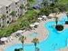 Make a Splash in the High Pointe Resort Community Pool