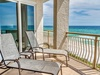 Reserve 'On the Gulf' for your next Beachfront Getaway!