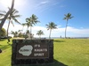 Welcome to Poipu Beach Park
