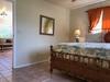 Downstairs Guest Bedroom with en suite