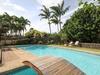 Beautiful Lei Ohana Pool Area