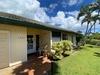 Welcome to Kauai House