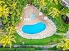 Poipu Kai Pool and Hot Tub