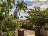 Welcome to Makanui Retreat