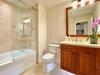 King Guest Bedroom Bath