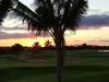 Sunset from Pili Mai 10E
