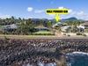 Hale Pokahu Kai is very close to the Ocean Green Roof