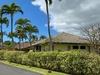 Kauai House is in the Beautiful Poipu Kai Neighborhood