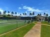 Poipu Kai has Tennis Courts for a small fee