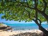 Lawai Beach