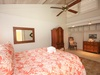 Lei Ohana Guest Bedroom with Queen Bed