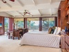 Lei Ohana Guest House with Queen Murphy Bed