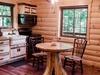tree-house-4-kitchen
