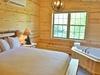 Waterview 1_2 Queen Bedroom 1-min