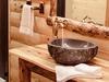 tree-house-4-bathroom-sink