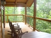 tree-house-5-deck-w-view