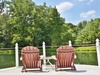 Waterview Dock Chairs-min