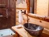 tree-house-5-bathroom
