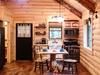 tree-house-5-kitchen
