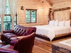 tree-house-4-bed-view (1)