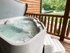 Waterview #3_4 Hot Tub