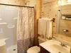 Waterview Bathroom-min