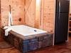 tree-house-5-tub
