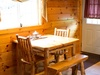 joy-suite-kitchen-table.jpg